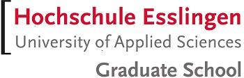 Ad_Esslingen_Logo_350
